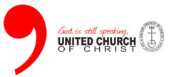 Somers Community United Church of Christ